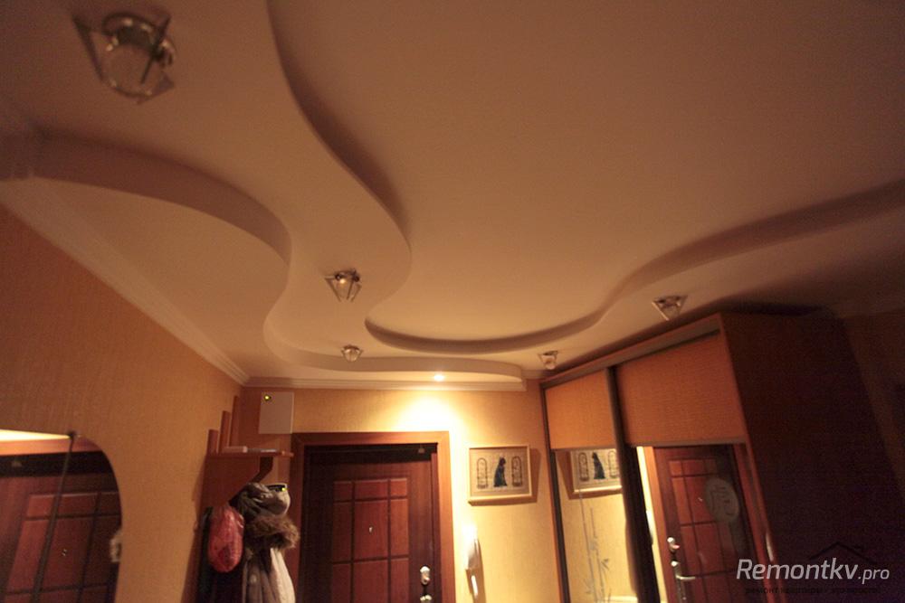Александр смолин потолок из гипсокартона  торрент 11
