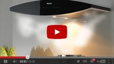 video26