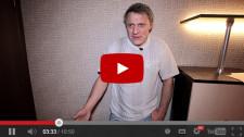 video34