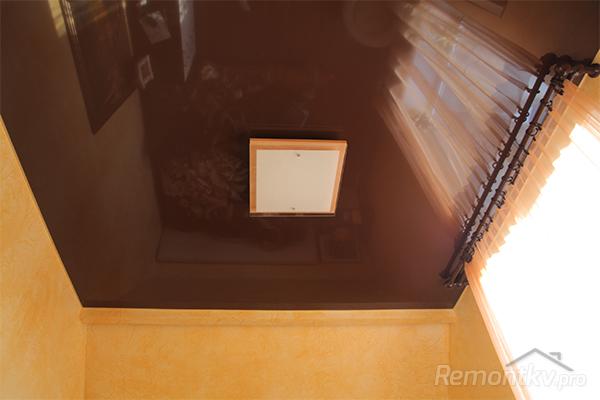 Александр смолин потолок из гипсокартона  торрент 181