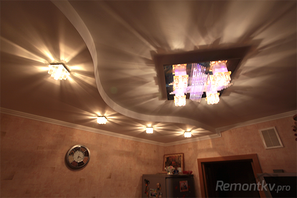 Александр смолин потолок из гипсокартона  торрент 56