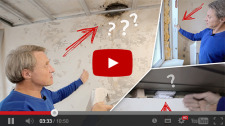 Планирование ремонта. Скрытые дефекты и способы их устранения (часть 1)