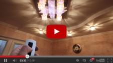 video41